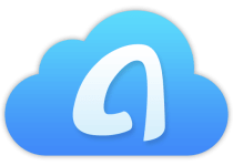 anytrans-for-cloud-picture
