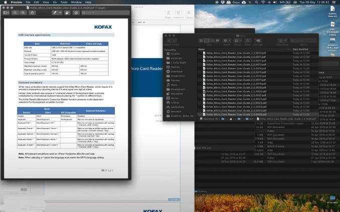 Download mysql for apple mac os 10.12