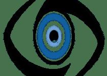 CryEngine_Photo_For_Free_Game_Engine