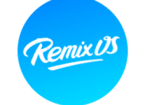 remix-os-player-software