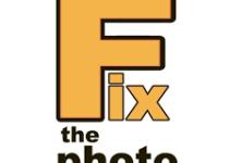 FixThePhoto Picture