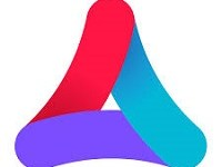 Aurora hdr software