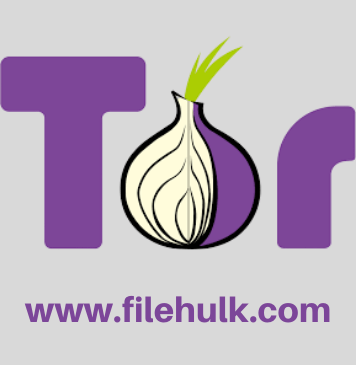 Tor Browser download