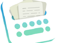 texpad logo