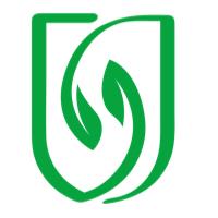 江蘇盛世康禾生物技術有限公司招聘信息|招聘崗位|最新職位信息-智聯招聘官網