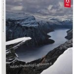 Adobe Photoshop Lightroom 6.10.1 Free Download
