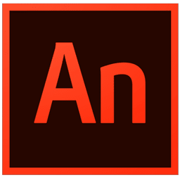 Adobe Animate CC 2018 Build 19.0 Free Download