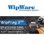 WipWare WipFrag 3.3 Free Download