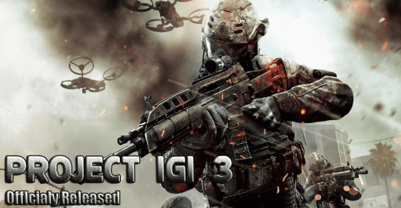 Project-IGI-3-Download-PC-Game