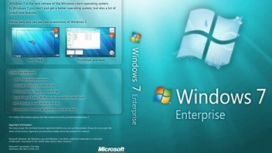 Windows-7-Enterprise-32-64-Bit