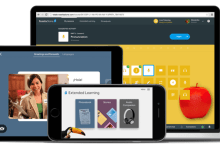 Rosetta Stone TOTALe 5 Full Version For Mac & Windows