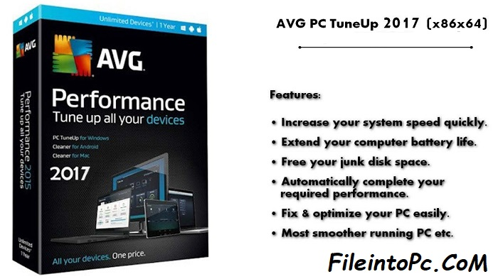 pc tuneup free download full version