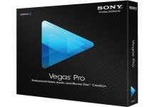 sony vegas 12 Download Free