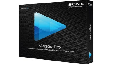 Photo of Download Sony Vegas Pro 12 Full Version Free