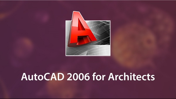 AutoCAD 2006 Download Full Version