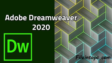 Photo of Download Adobe Dreamweaver 2020 Build 20.1.0.15211