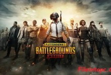 Photo of PUBG Mobile MOD APK v0.19.0 [Unlimited UC, Aimbot]