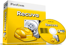 Photo of Download Recuva Professional 1.53 Free Full Version