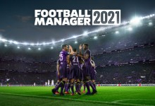 Photo of Football Manager 2021 Free Download PC Game