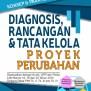 Buku Panduan Praktis Menyusun Laporan Proyek Perubahan