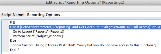 Access2Reports2