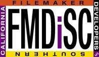 FMDiSC_SM