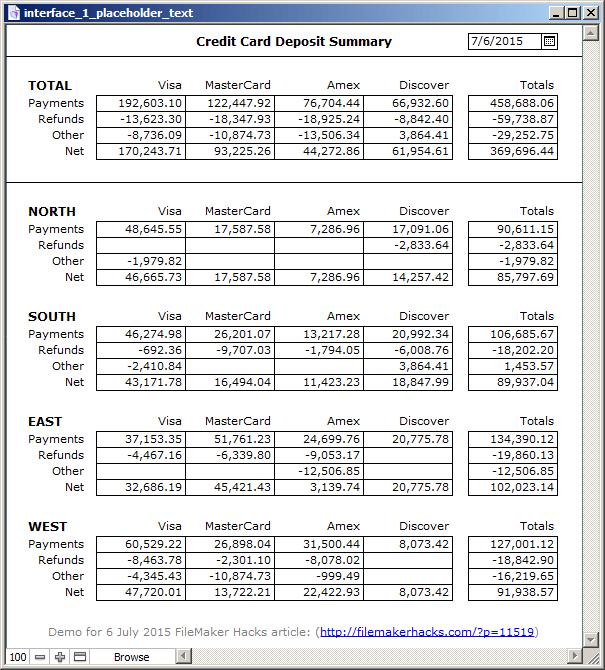 7-6-2015 12-12-05 AM