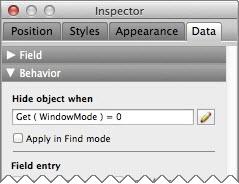 inspector_data_behavior2