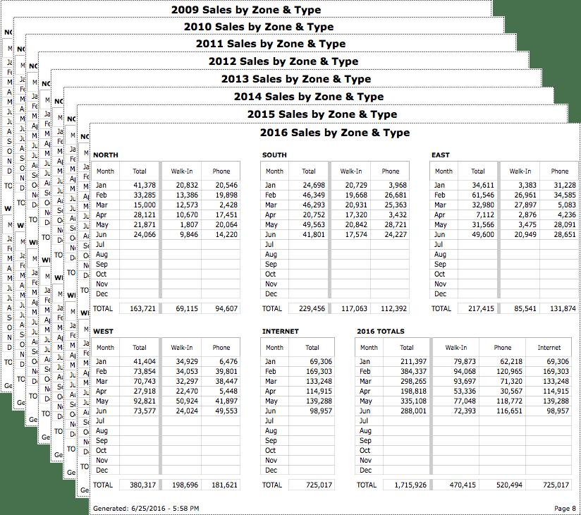 2016-06-25_17-58-52