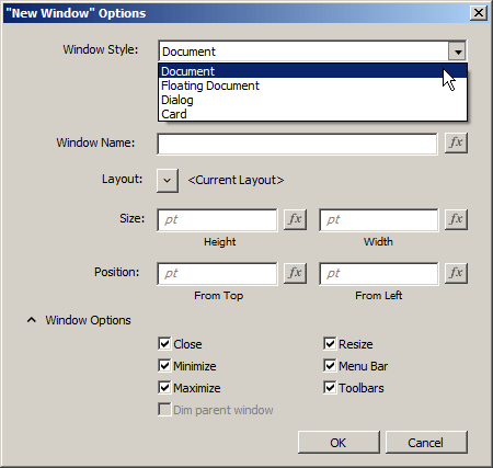 kf-screenshot-018