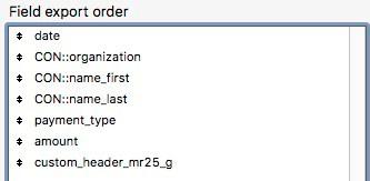 export_order_repeats