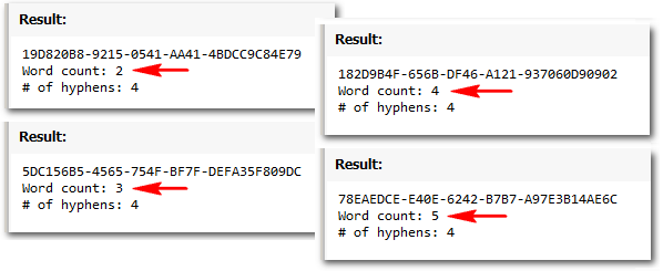 wordcount-four-up.png