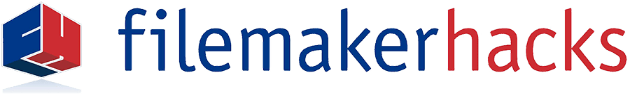 FileMakerHacks