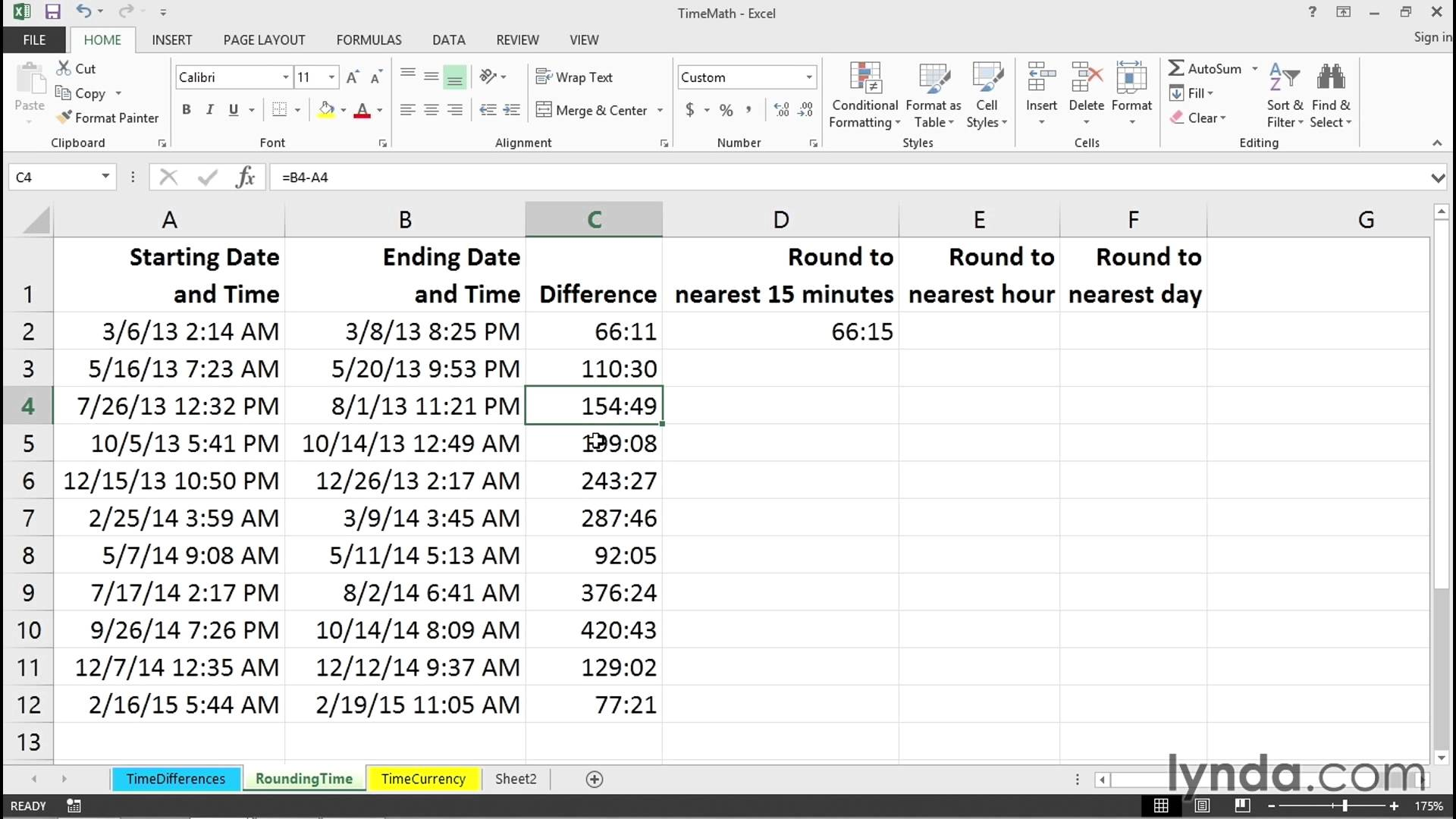 Excel Vba Compare Two Columns Different Worksheet