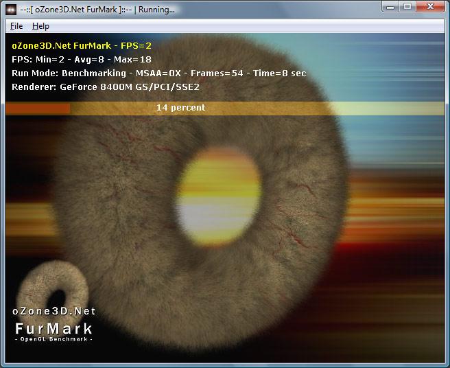furmark-opengl-test