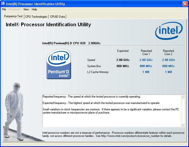 intel-processor-identification-utility