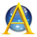 Ares 2.4.9.3075 Full Crack Version Free Download