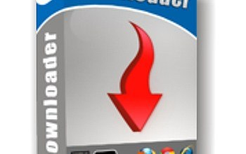 VSO Downloader Ultimate 5.0.1.56 Crack