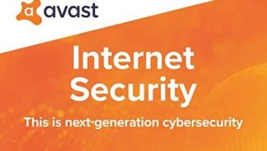 Avast Internet Security 2019 License Key