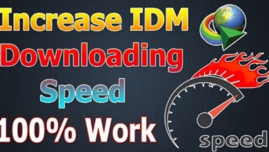 IDM 6.32 Build 6 Full Crack 2019