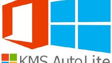 KMSAuto Lite 1.5.5 Full + Portable