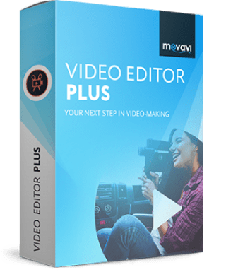 Movavi Video Editor 15.2.0 Crack is Here!
