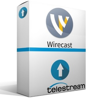 Wirecast Pro 11 1 2 With Crack Free Download » MAC and