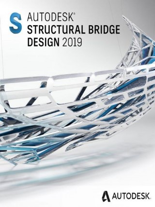 Autodesk Structural Bridge Design 2019.1 Crack