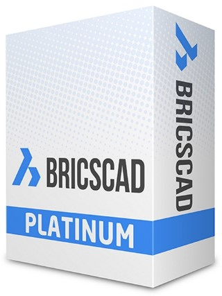 Image result for Bricsys BricsCAD Platinum 19