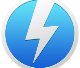 DAEMON Tools Lite 10.10 Full Patch