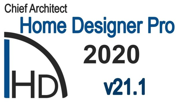 Home Designer Pro 2020 Crack Free Download