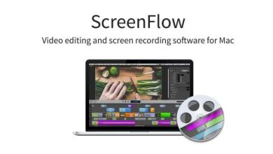 ScreenFlow 8.2.4 Mac Full Torrent