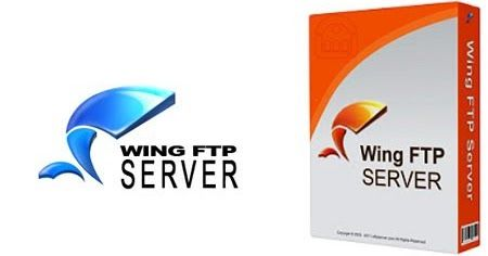 Wing FTP Server Corporate 6.2.3 Crack