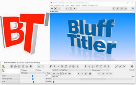 blufftitler ultimate free download,blufftitler ultimate crack,blufftitler ultimate 14.7.0.0,blufftitler ultimate 2019,blufftitler ultimate tutorial,blufftitler ultimate 14 crack,blufftitler ultimate 14.1.0.8,blufftitler ultimate license